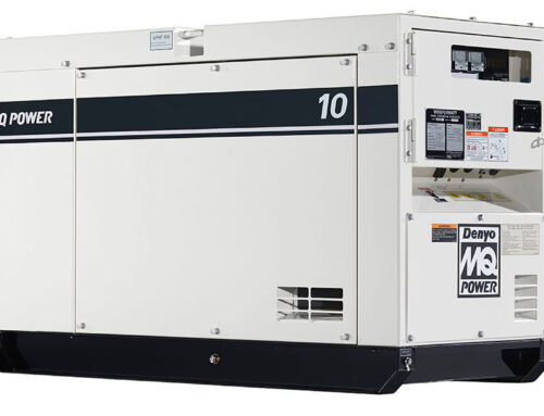 How To Buy A Power Generator in Low Budget? | (PES)